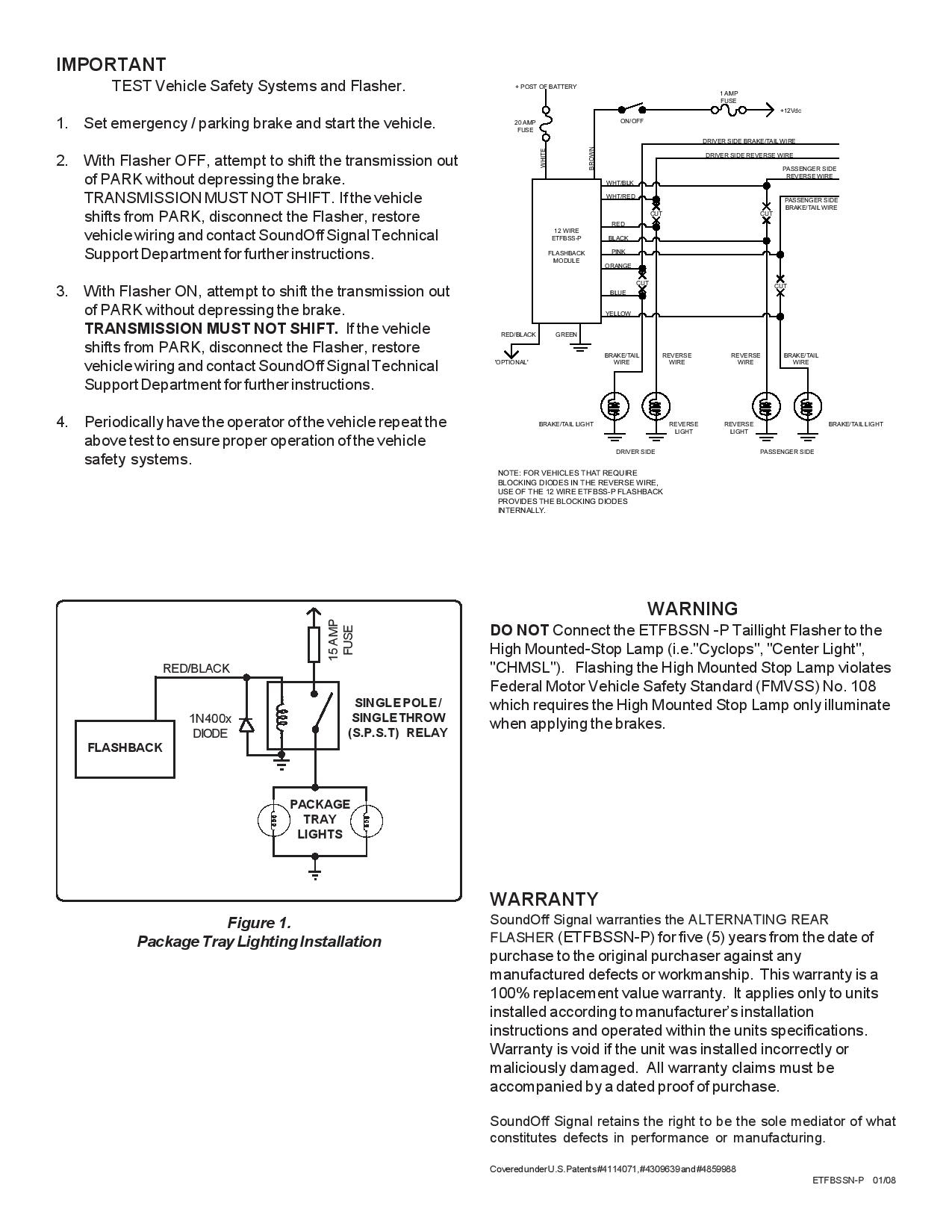 soundoff signal wiring diagram po davidforlife de \u2022sound off flasher wiring diagram best wiring library rh 90 princestaash org soundoff signal etl 5000 wiring diagram soundoff signal blueprint wiring diagram