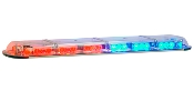 "SHO-ME 37"" LUMINATOR LED LIGHTBAR"