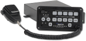 STAR/SVP LCS850MG12 COMMAND CENTER 200 WATT SIREN
