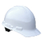 RADIANS GRANITE™ CAP STYLE HARD HAT-RATCHET SUSPENSION