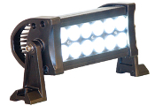 SHO-ME® 36W LED SCENE LIGHT