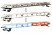"SHO-ME SHO-OFF® CHAMELEON 47"" LED LIGHTBAR"